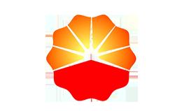 新廣恆(heng)玻璃鋼zhi)緇淺J視彌zhong)國(guo)石油