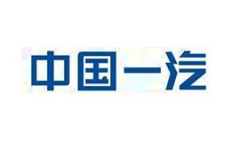 新廣恆(heng)風機提(ti)供一整套解決方案(an)